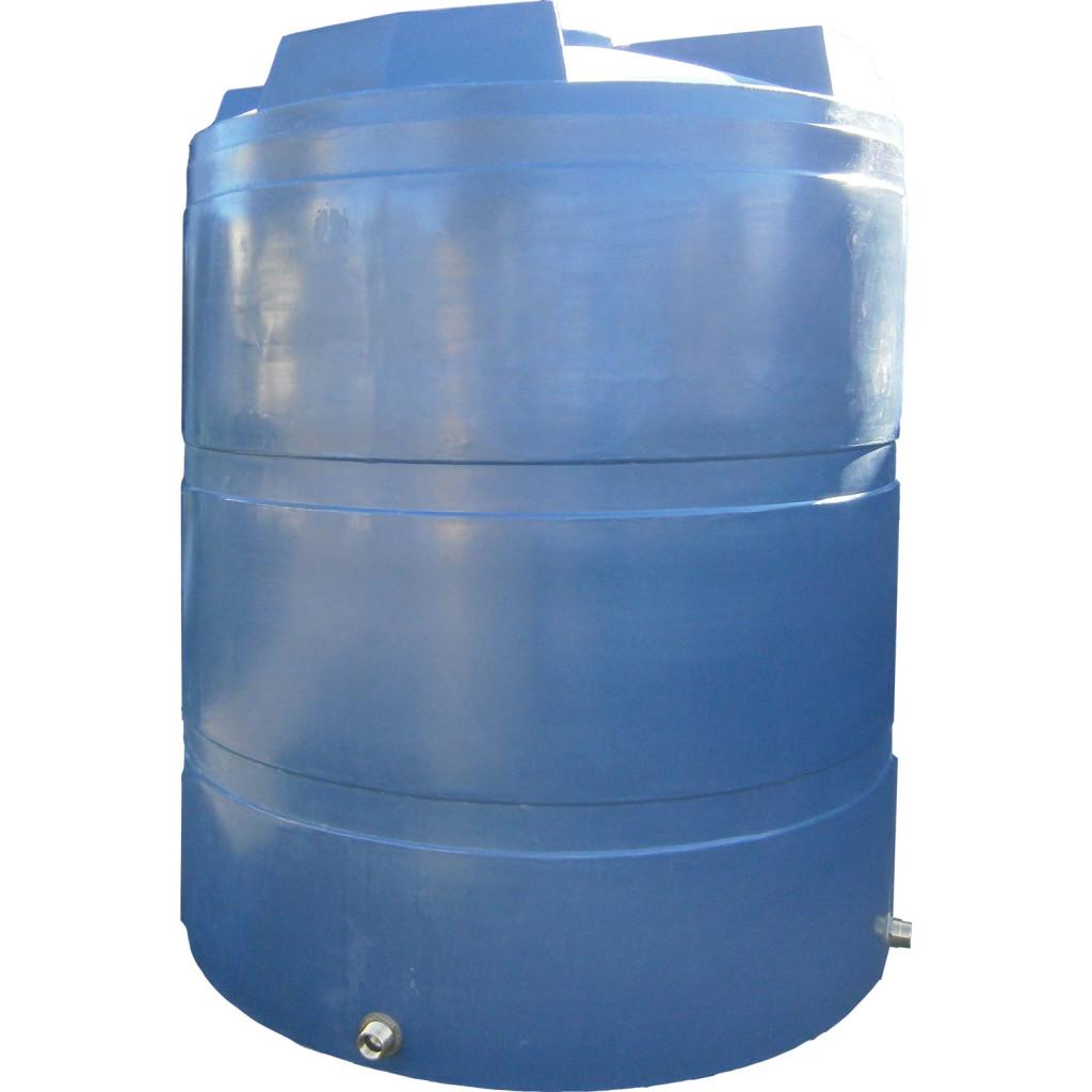 5000L-Water-tank