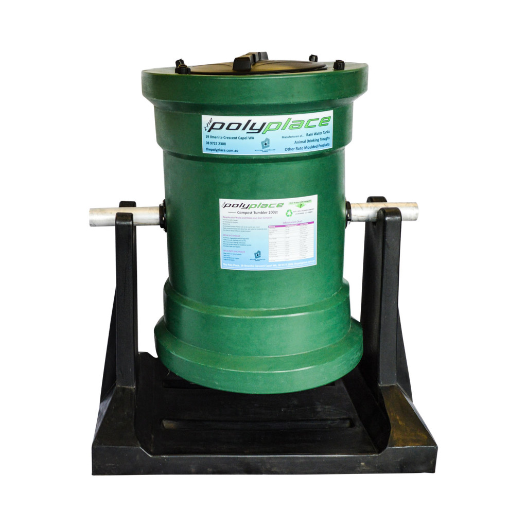 Poly-Compost-Tumbler-009