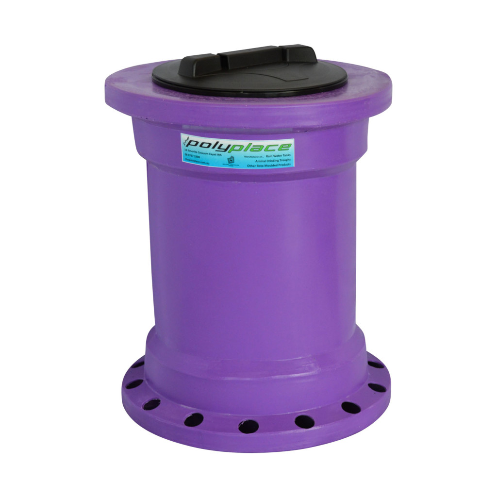 Poultry-Feeder2