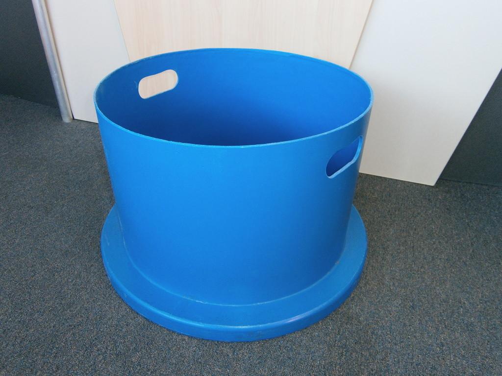 38L Tub