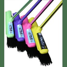 Gorilla_Broom_All_Colours_.x220__68985.1372228818.1280.1280