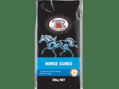 horse-cubes