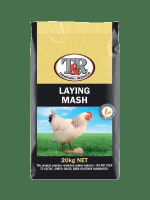 laying-mash (1)