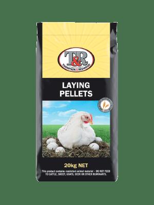 laying-pellet