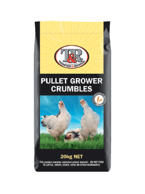 pullet-grower-crumbles