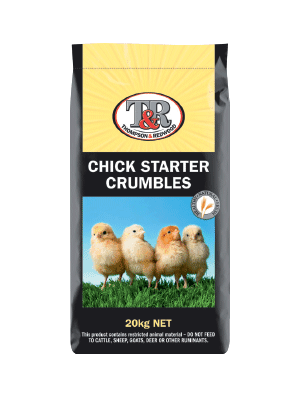 starter-crumble